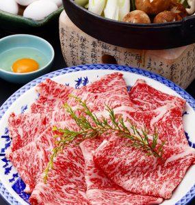 和歌山レストランあんちん会席料理デリバリー